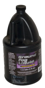 fog-juice-gallon-black-above fog-juice-gallon label printing four color process are are one of the many label types we print