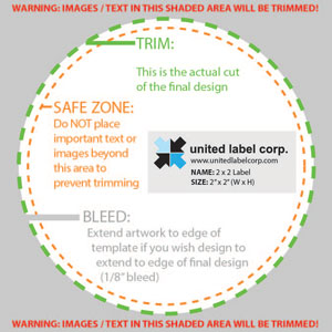 2 inch-round-united-label-template